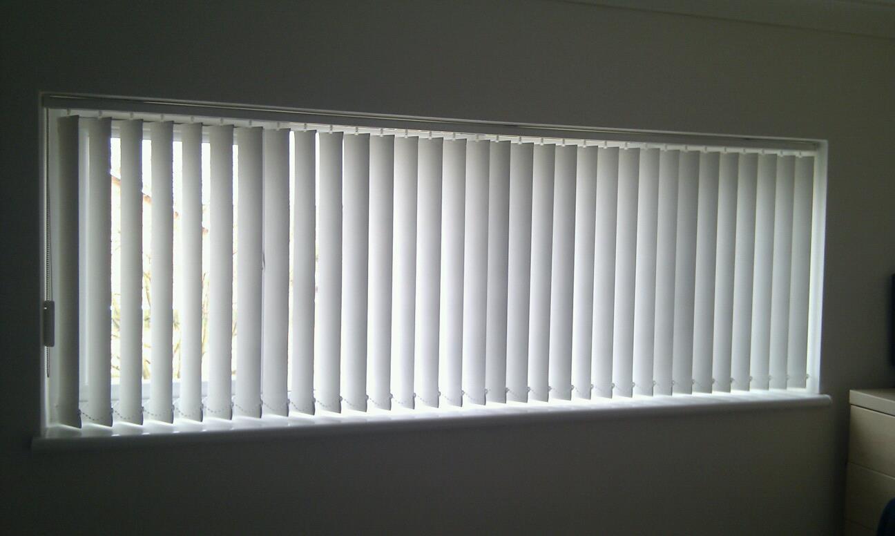 cortina-vertical-3